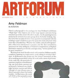 art_forum