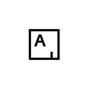 Artsy Editorial
