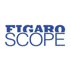 Figaro Scope